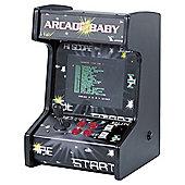 Arcade Baby