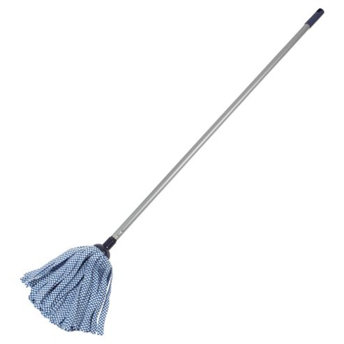 Tesco Wringing Cloth Mop