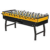 Party Table Football
