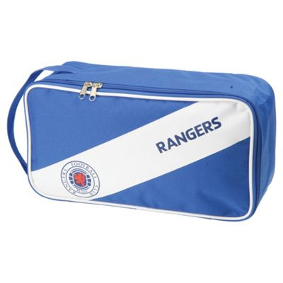 Rangers FC Boot Bag & Gym Bag