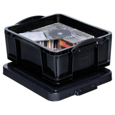 Really useful 18l black box