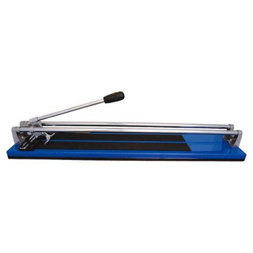 Silverline Semi Pro Tile Cutter 600