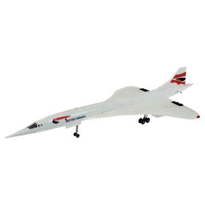 Revell Concorde Easykit