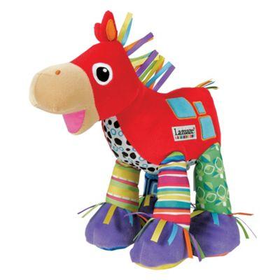 Lamaze Trotter The Pony