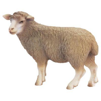 Schleich Sheep, Standing
