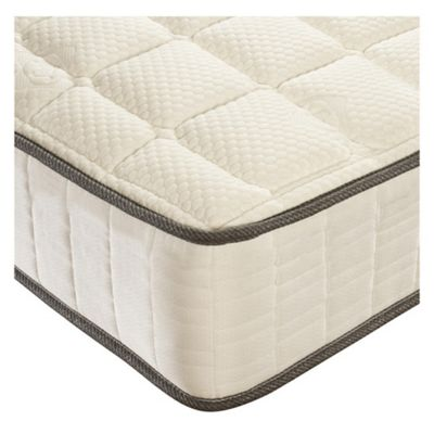 Sealy Double Mattress, Pure Finesse
