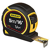 Stanley Pocket Tape 5m/16ft 19mm 0-30-696