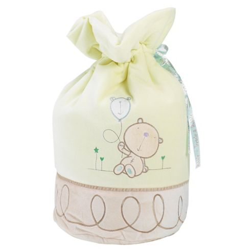 Lollipop Lane Treacle & Bubble Laundry Bag