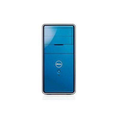 Dell Inspiron 620-6320 620 Core i3 Windows 7 Desktop PC