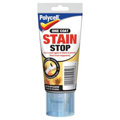 Polycell Stain Stop Sponge App