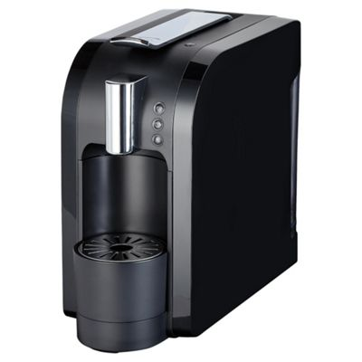 K Fee 1 Podpronto Multi Beverage Coffee Machine - Black