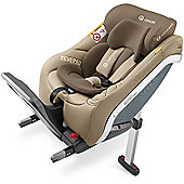 Concord Reverso Plus i-Size Car Seat (Powder Beige)