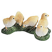 Schleich Cute Chicks