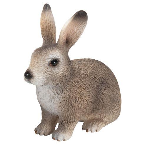 Schleich Wild Rabbit