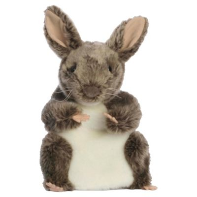 The Puppet Company European Rabbit Puppet