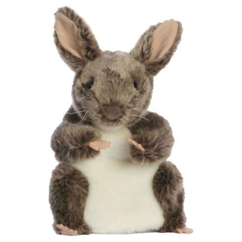 The Puppet Company European Rabbit Puppet