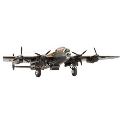 Revell Lancaster B.III Dambusters Model Set