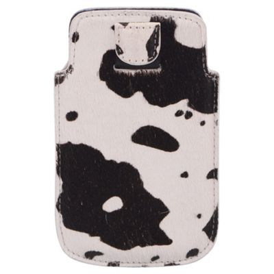 Orbyx Pouch Animal Print Universal