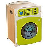 Millhouse Chelsea Washing Machine