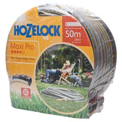 Hozelock Maxi Pro Hose 50m