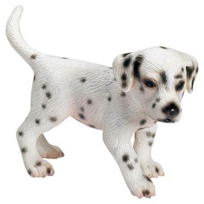 Schleich Dalmatian Puppy