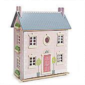 Le Toy Van Bay Tree House