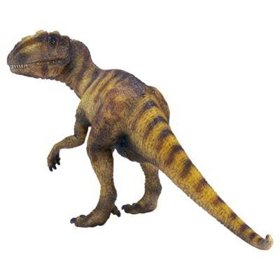 Schleich Allosaurus Small