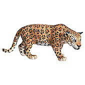 Schleich Jaguar Toys