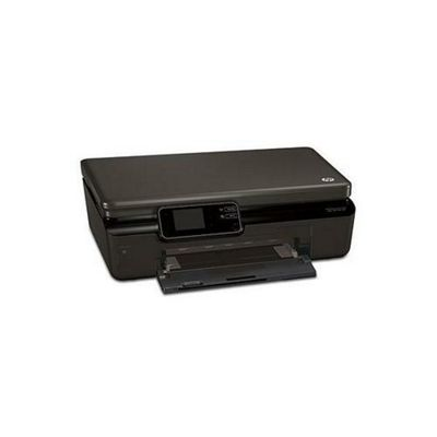 HP PhotoSmart 5510 Colour Wireless AIO (Print, Copy & Scan) Inkjet Printer