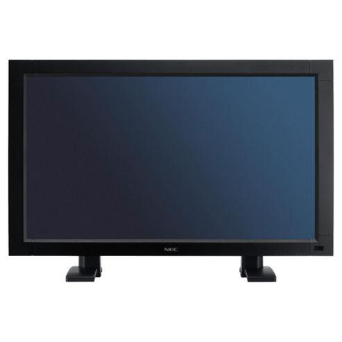 NEC V321 32