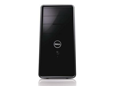 Dell Inspiron 620-6023 620 Core i3 Windows 7 Desktop PC