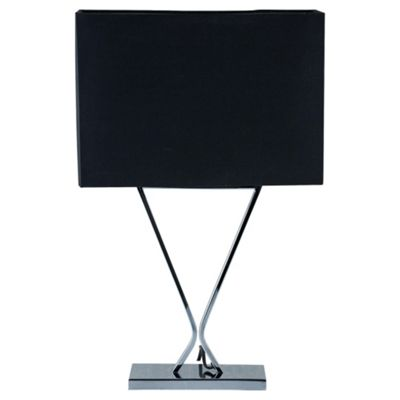 Tesco Lighting Tamara Table Lamp