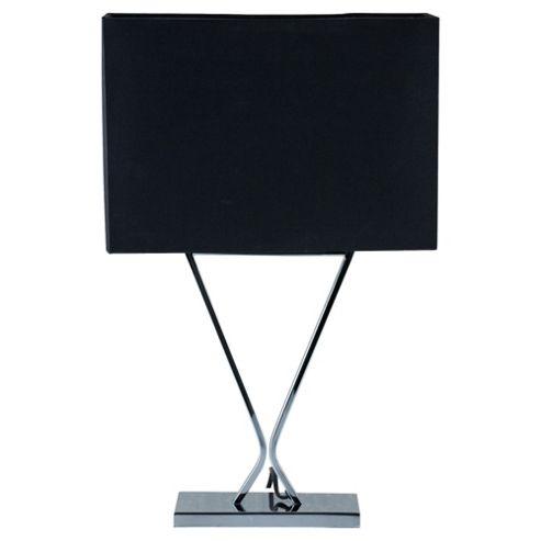 Tesco Lighting Tamara Table Lamp