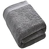 Retreat Bath Towel 69X140 - Aegean