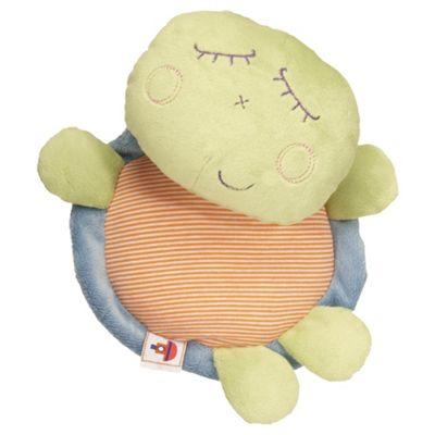 Timbuktu Turtle Hug Me Toy
