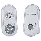 Motorola MBP8 Digital Baby Monitor