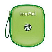 LeapFrog LeapPad Explorer Carrying Case, Green