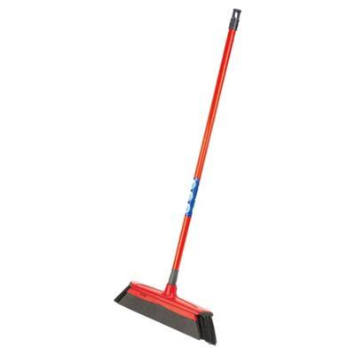 Vileda Duactiva Anti-Dust Broom