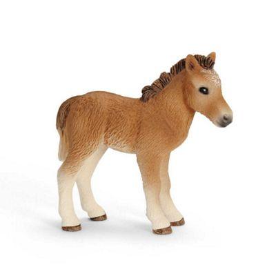 Schleich Dartmoor Pony Foal