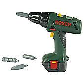 Bosch Screwdriver