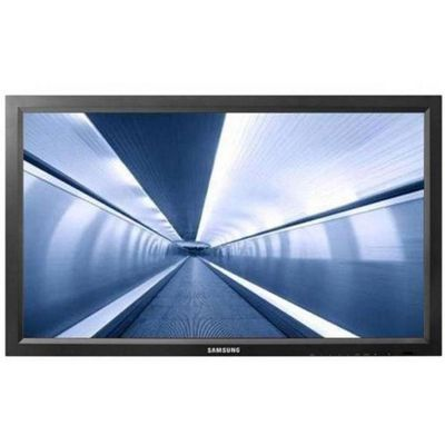 Samsung M320MXN 32.0
