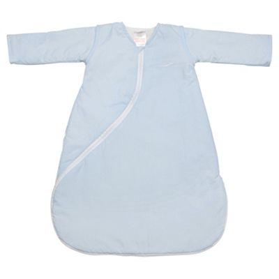PurFlo Baby 1 Tog SleepSac, 9-18 Months, Light Blue
