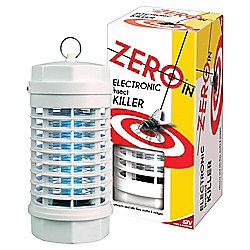 Indoor Insect -> Source : https://www.tesco.com/direct/indoor-insect-killer/212-7955.prd. Acana Hanging Moth Freshener