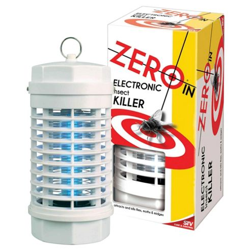 Indoor Insect Killer