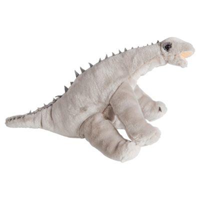 Wild Republic Diplodocus 30Cm Cuddlekins Multi
