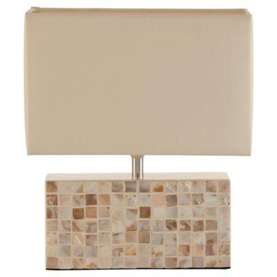 Tesco Lighting Tranquility Table lamp