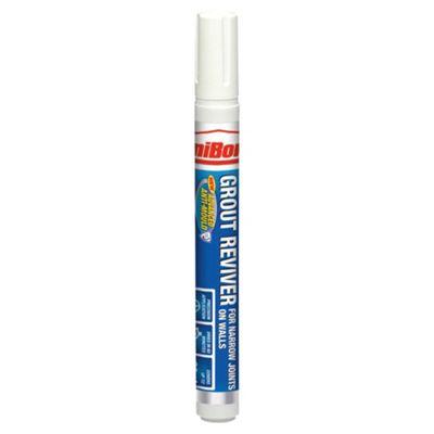Unibond Grout Reviver Pen 7ml