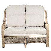 Salzburg Pebble Sofa Excl Cushion