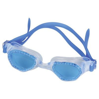 One Body Swimming Goggles