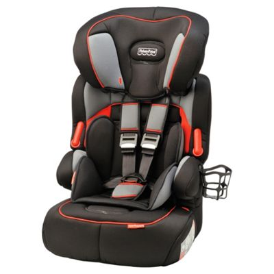 buy fisher price safe voyage grow with me group 1 2 3 car seat from rh tesco com Stanley Auto Mobile Honda Dealer Boulder